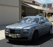 Spruce Creek Carshow May 2015 IMG_0252