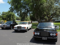 Spruce Creek Carshow May 2015 IMG_0257