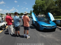 Spruce Creek Carshow May 2015 IMG_0289