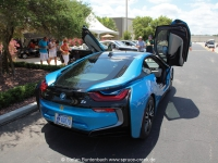 Spruce Creek Carshow May 2015 IMG_0294