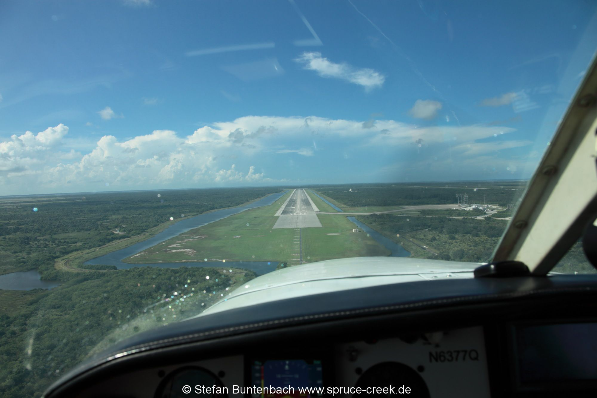 space shuttle runway - photo #48