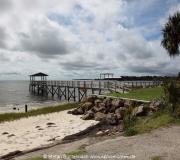 Cedar Key FL Photos IMG_4825