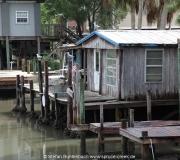 Cedar Key FL Photos IMG_4830