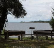 Cedar Key FL Photos IMG_4835