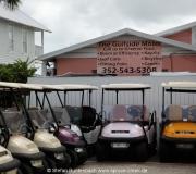 Cedar Key FL Photos IMG_4849