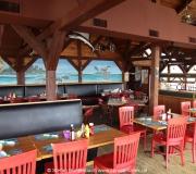 Cedar Key FL Photos IMG_4869