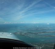 Key West Florida IMG_4440