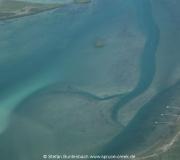 Key West Florida IMG_4442