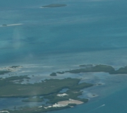 Key West Florida IMG_4443