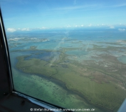 Key West Florida IMG_4455