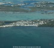 Key West Florida IMG_4463
