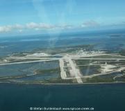Key West Florida IMG_4465