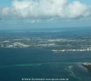 Key West Florida IMG_4468