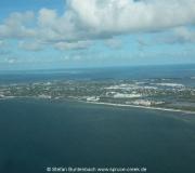 Key West Florida IMG_4479