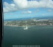 Key West Florida IMG_4481