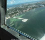 Key West Florida IMG_4483