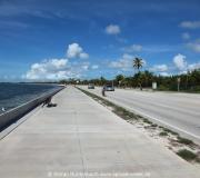 Key West Florida IMG_4512