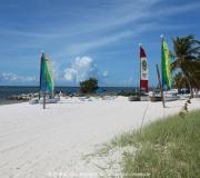 Key West Florida IMG_4534