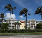 Key West Florida IMG_4535