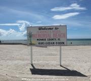 Key West Florida IMG_4545