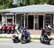 Key West Florida IMG_4548