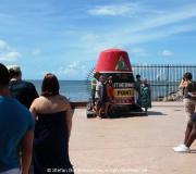 Key West Florida IMG_4550