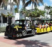 Key West Florida IMG_4551