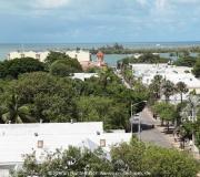 Key West Florida IMG_4571