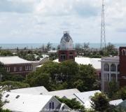 Key West Florida IMG_4573