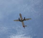 Key West Florida IMG_4575