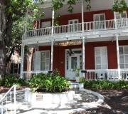 Key West Florida IMG_4595