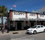Key West Florida IMG_4601