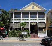 Key West Florida IMG_4606