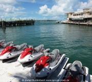 Key West Florida IMG_4609