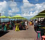 Key West Florida IMG_4610