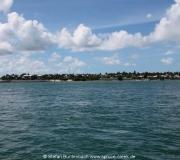 Key West Florida IMG_4612