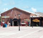 Key West Florida IMG_4613