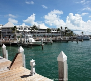 Key West Florida IMG_4617