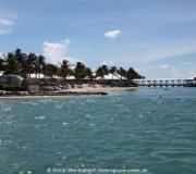 Key West Florida IMG_4624