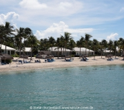 Key West Florida IMG_4625