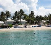 Key West Florida IMG_4627