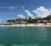 Key West Florida IMG_4628
