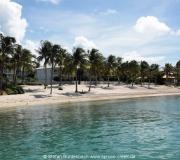 Key West Florida IMG_4630