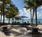 Key West Florida IMG_4643