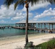 Key West Florida IMG_4645