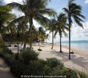 Key West Florida IMG_4646