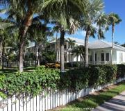 Key West Florida IMG_4652