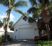 Key West Florida IMG_4653