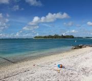 Key West Florida IMG_4661