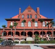 Key West Florida IMG_4673